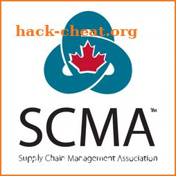 2018 SCMA National Conference icon