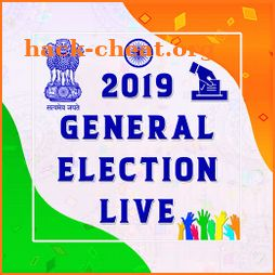 2019 General Election Live icon