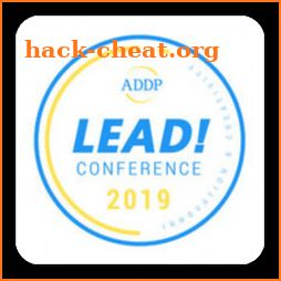 2019 LEAD! Conference & Expo icon