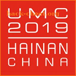 2019 UMC Underwater Mining Conference icon