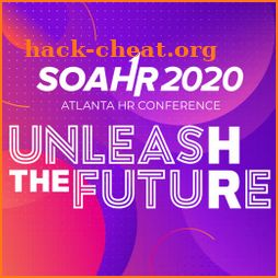 2020 SOAHR icon