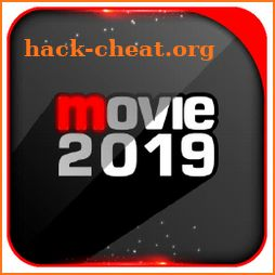 4movies - Free Movies & TV Show Hd 2020 icon