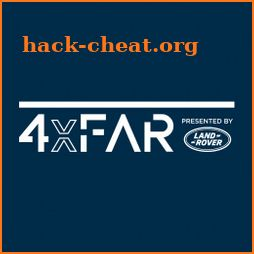 4xFAR Music & Adventure Fest icon