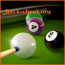 8 Ball Pooling - Billiards Pro icon
