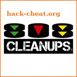 808 Cleanups icon