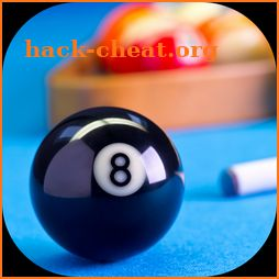 9 Ball Pool - Pool Billiards For 2019 icon