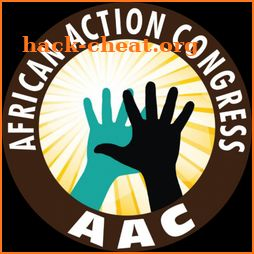 AAC. Take It Back icon