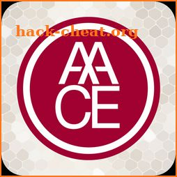 AACE Events icon
