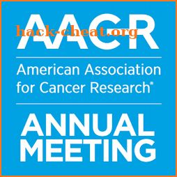 AACR Annual Meeting 2018 Guide icon