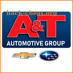 A&T Automotive Group icon