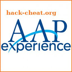 AAP Experience icon