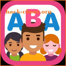 ABApp - Therapy for autism icon