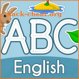 ABC StarterKit English icon