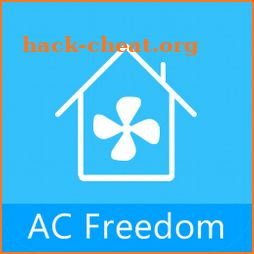 AC Freedom icon