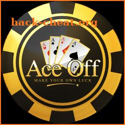 Ace Off icon