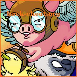 Ace Piggy icon