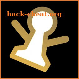 Acid Ape Chess Grandmaster Edition Hack Cheats and Tips