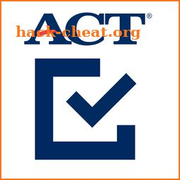 ACT Test Center Manager icon
