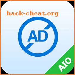 Ad Detect Plugin - Handy Tool icon