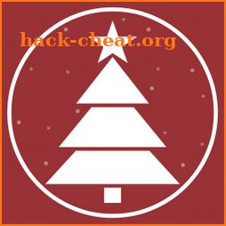 Advent calendar Pro icon