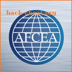 AFCEA 365 icon