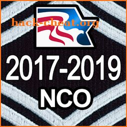 AFH 1 Suite: NCO 2017-2019 icon