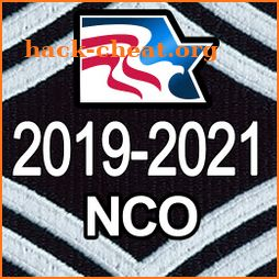 AFH 1 Suite: NCO 2019-2021 icon