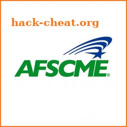 AFSCME Local 620 icon