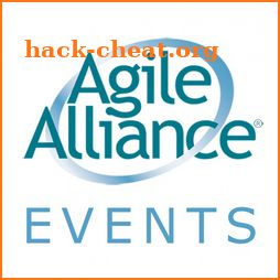 Agile Events icon