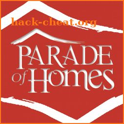 AHBA Parade of Homes icon