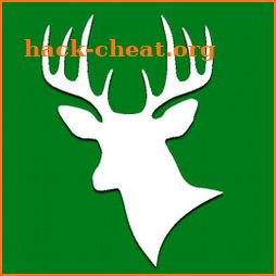 Alabama Whitetail Records - Trophy Deer Records icon