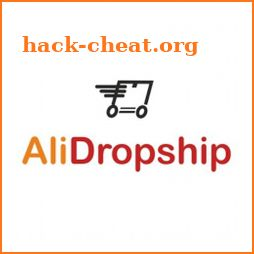 AliDropship - Make Money Dropshipping Business icon