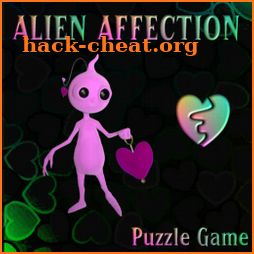 Alien Affection icon