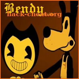 All Chapter Guide for Bendy The Ink Machine 2019 icon