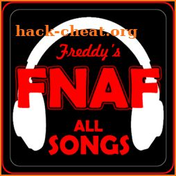 All Fnaf Songs Collection icon