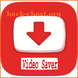 All Free Video Downloader _ Status Saver icon