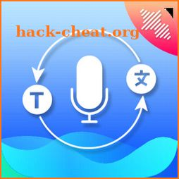 All Languages Translator 2020 – Voice Translator icon