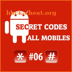 All Mobiles Secret Codes Latest icon