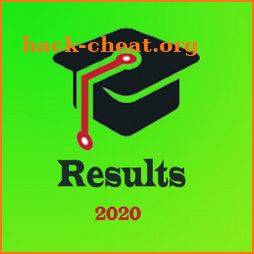 All Pakistan exam results 2020 icon