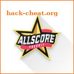 All Score - Fastest Live Score icon