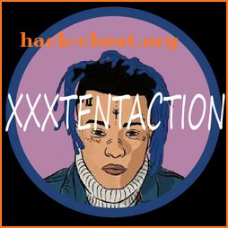All Song xXxTentaction 2018 icon