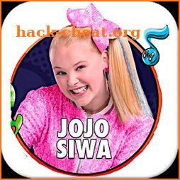 """Résultat de recherche d'images pour """"JoJo Siwa hack"""""""