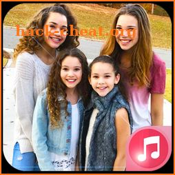 All Songs Haschak Sisters icon