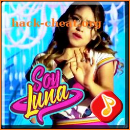 All Songs Soy Luna -Top Hits Music Lyrics icon