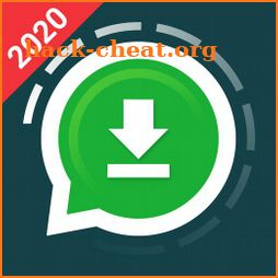 All Status Saver & Downloader – Save Status Free icon