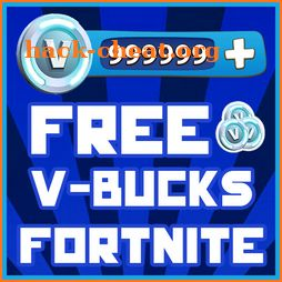 All Tips to Get Free V-Bucks icon