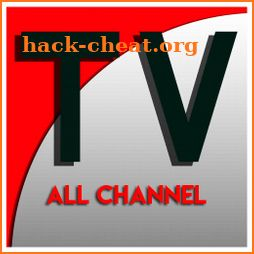 All TV Channel - TV Indo Streaming icon