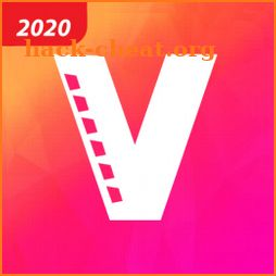 All Video Downloader 2020 - Video Downloader Free icon