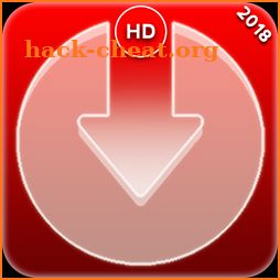 All Video Downloader: fast best Video Saver icon