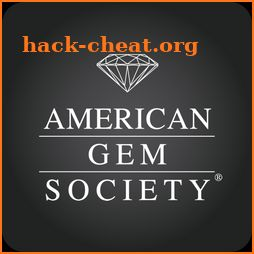 American Gem Society Conclave icon
